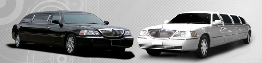 Two-Stretch-Limos-Our-Fleet Fleet
