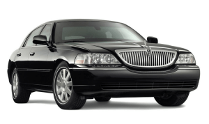 2010-lincoln-town-car-pic-436651-300x178 Boston Airport Limo Service