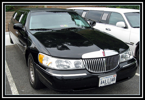 2737769340_98a95c3e2c Which Of The Following Limo Types Is More Suitable For Your Needs?