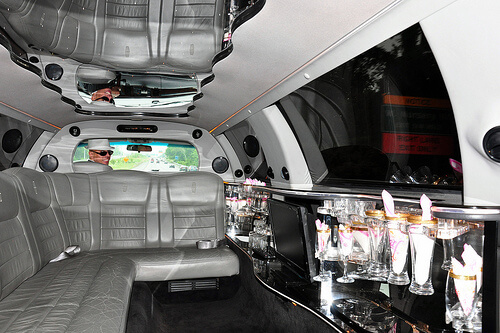 7473233066_8c8330b206 5 Factors You Need To Consider Before Renting A Limo