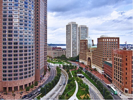 5238285410_1d5fde1ffe 5 Best Places For Accommodation When You Visit Boston
