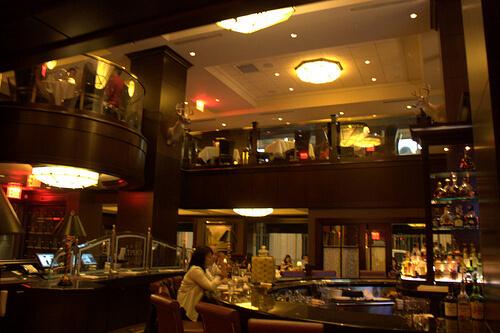 6067136763_7e9ac0a621 Great Steak In Boston - 5 Steak Restaurants To Visit When In Town