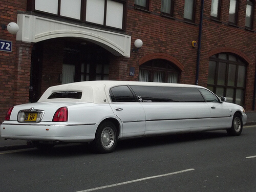 8751104712_1ab9eee78e Have You Ever Wondered Why Stretch Limousines Are The Most Popular Ones?