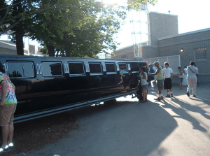 25605226_40fece56df_z-300x223 So, You Want To Hire A Limousine For A Special Outing?