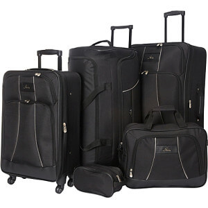 265340_1_1-300x300 Useful Packing Tips For Your Boston Business Trip