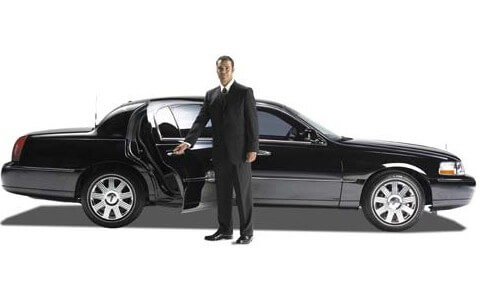 factors to consider when choosing a limo driver