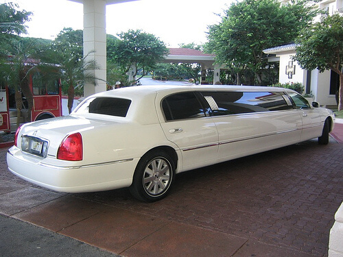 1 Best Reasons To Rent A Limo For The Upcoming Concerts In Boston