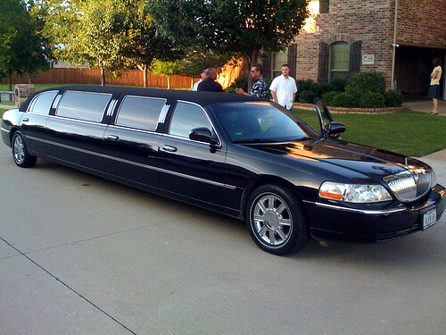3549547143_b8095a347c If You Are In Boston, Choose The Best Limousine Services!