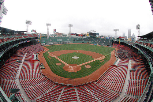3750182578_88806d3159 Visit Boston's Best Spots For Sports Lovers