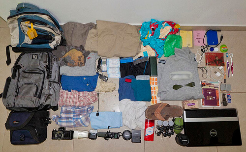 6192964557_8033382a46 Packing Travel Clothes For Your Boston Trip