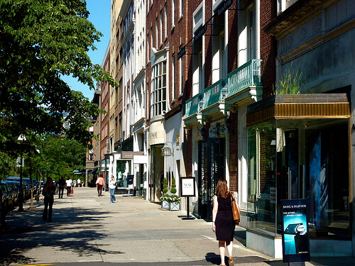 6969489772_f39c2b98a8 Where Can You Enjoy Shopping During Your Travel Trip To Boston?
