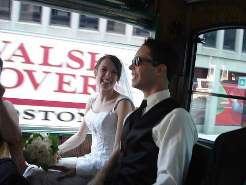1376162238_0b37107bf7 Salient Points To Keep In Mind When Planning A Boston Honeymoon