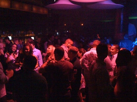 3723627021_b43a890b00 Where Can You Go To Enjoy The Great Nightlife In Boston?