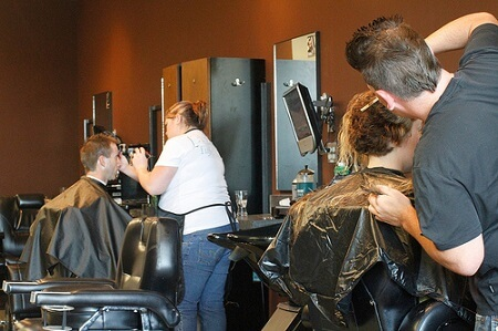6131649700_76492de65c 5 Boston Hair Salons To Get Your Hairdo In Top Shape For A Business Meeting