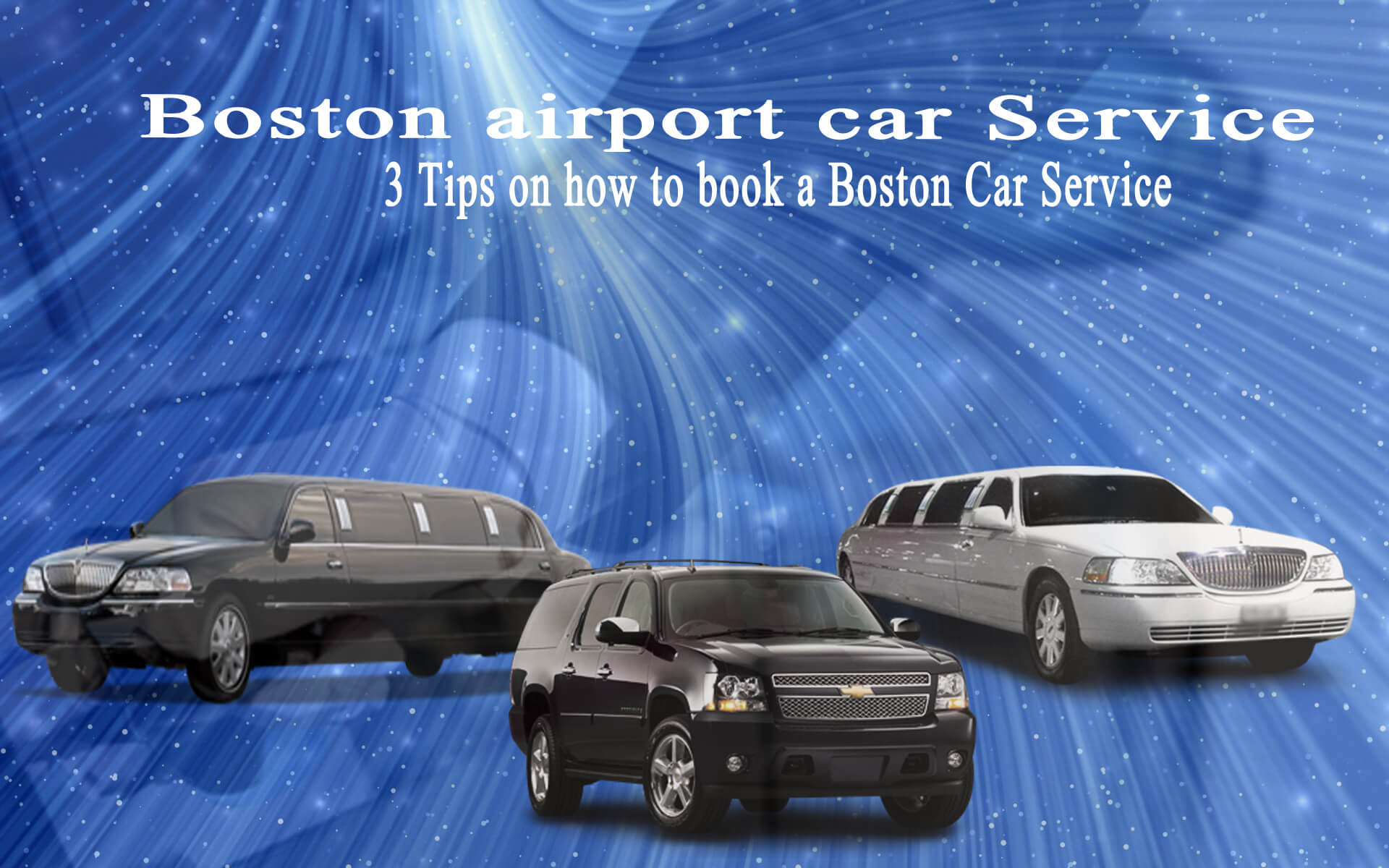 3 Tips For Booking A Boston Car Service. Hospitality Signs. Hypoglycemic Coma Signs. Ring Signs Of Stroke. Under Jaw Signs. Pointless Signs Of Stroke. 2018 Signs. Porcelain Signs. Hazardous Chemical Signs Of Stroke
