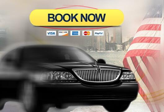 boston-limo-Service Hire Our Boston Car service