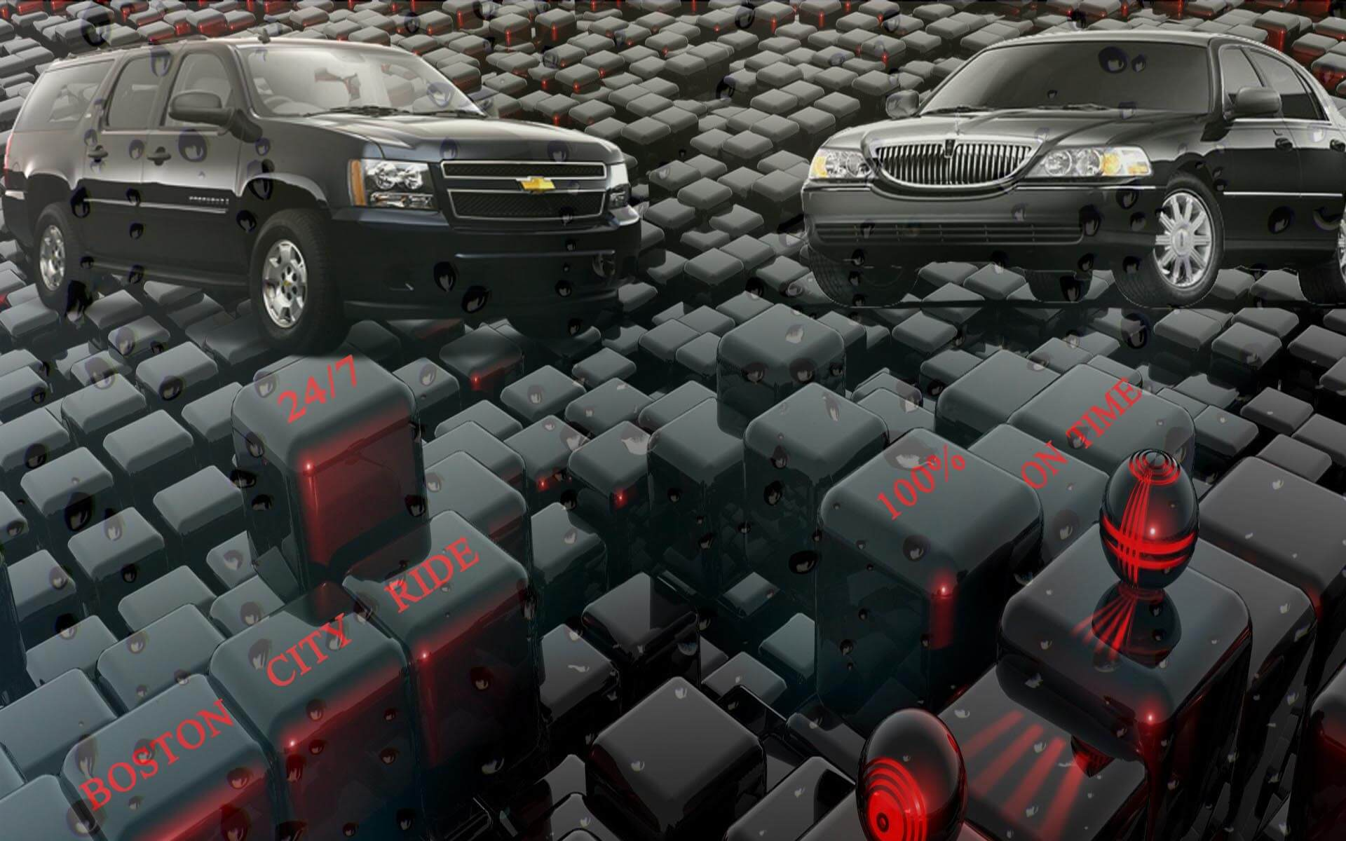 3d-Hd-Wallpapers Boston Car Service to Visit the biggest theater venues in Boston