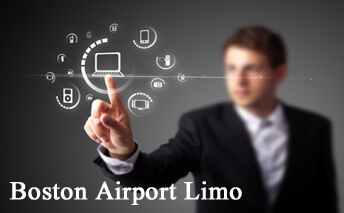 Boston-Airport-Limo Book a ride with Boston Airport Limo and enjoy our professional service