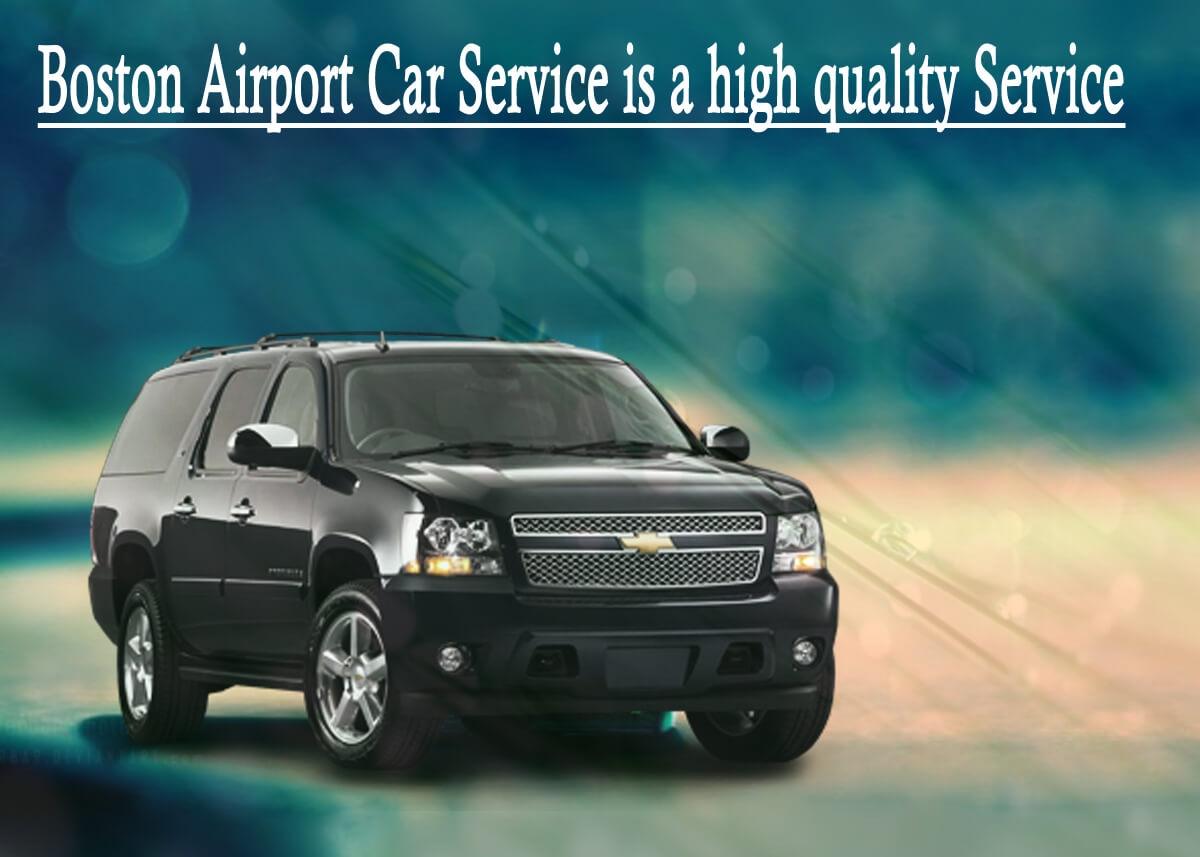 Boston-Airport-Car-Service1 Boston Airport Car Service is a high quality Service