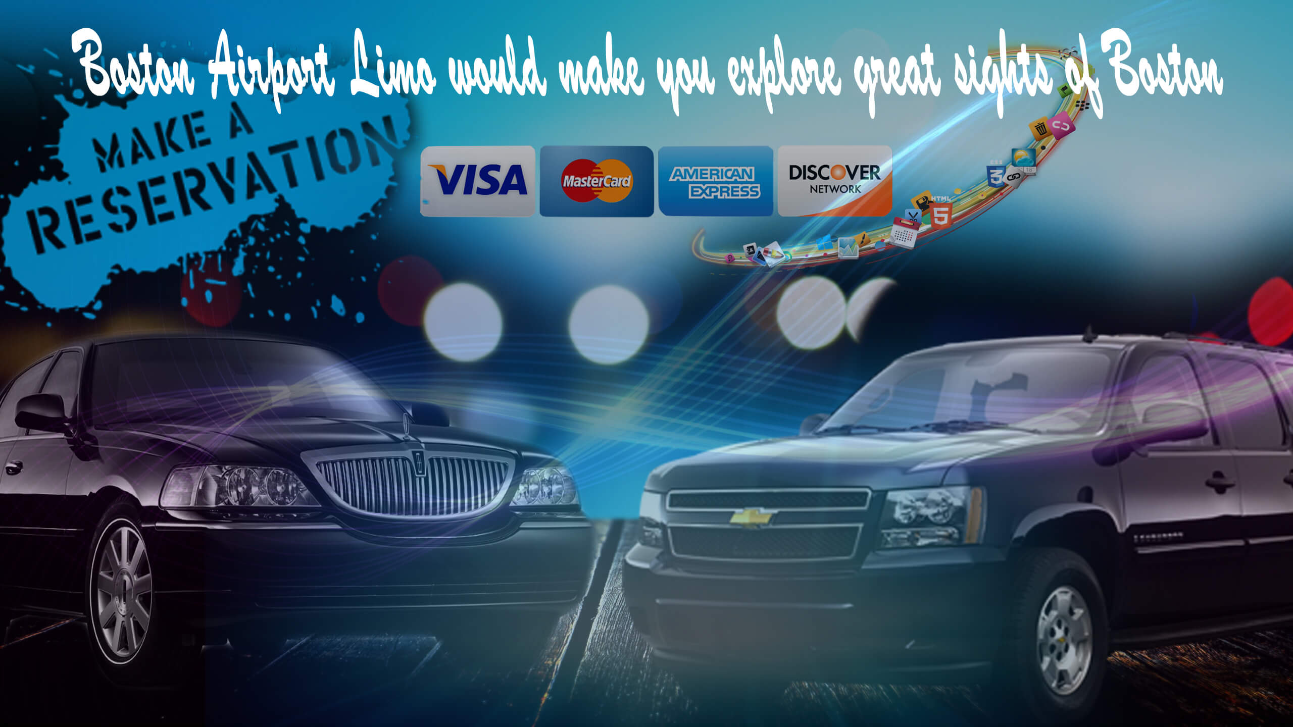 Boston-Airport-Limo-would-make-you-explore-great-sights-to-Boston Boston Airport Limo would make you explore great sights of Boston