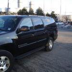 Suburban-001-150x150 Car & Limo Fleet