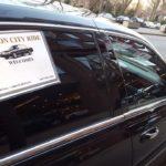 Town-Car-1-150x150 Car & Limo Fleet