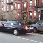 Town-Car-5-150x150 Car & Limo Fleet