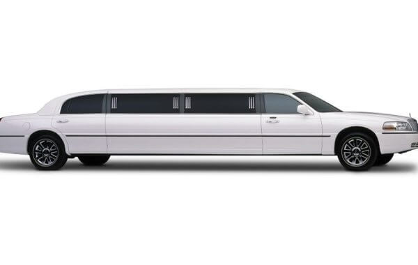 Strec-Limo-Licolin-2011-white-600x380 Car & Limo Fleet
