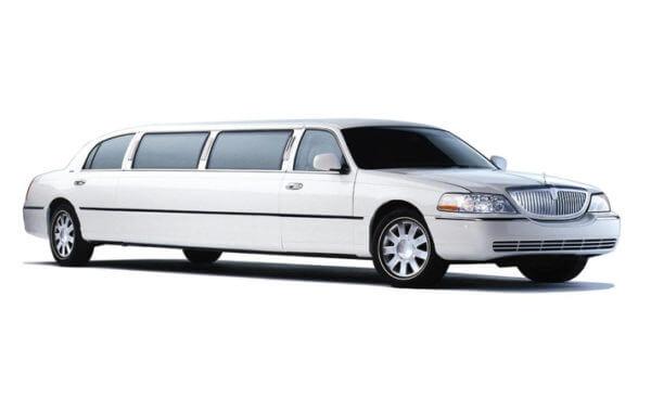 Strecth-Limo-Licolin-2011-white-1-600x380 Car & Limo Fleet