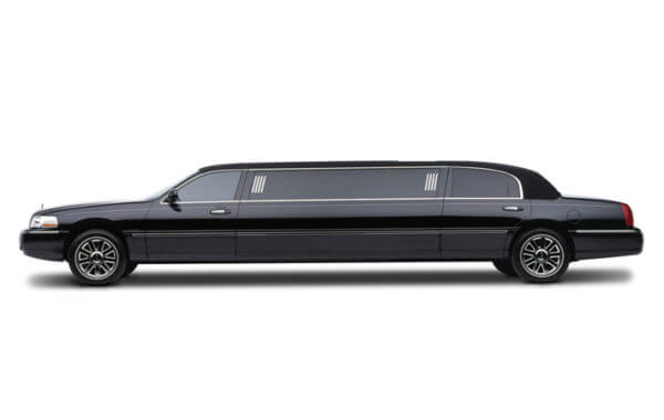 Stretch-Limo-Lincolin-2011-Black-2-600x380 Car & Limo Fleet