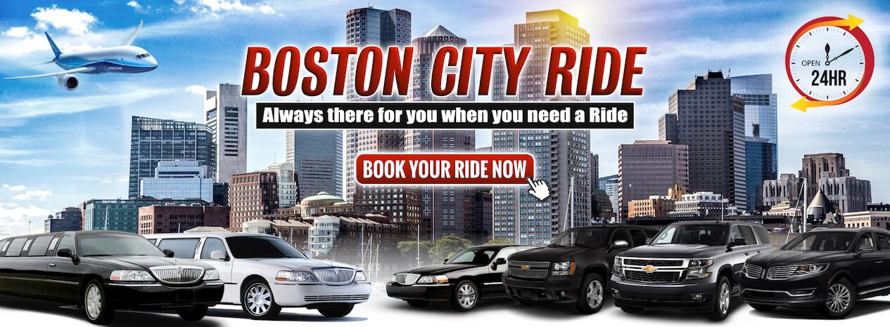 bostoncityride-Final-header-2 John Mathew