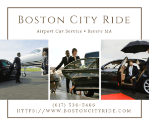 Boston-City-Ride-Airport-Car-Service-300x251 Tips For Hiring The Best Limousine Car Service in Boston MA