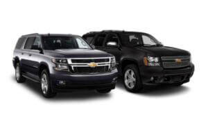 Boston-limo-SUV-Service-1-300x190 Boston Car Service