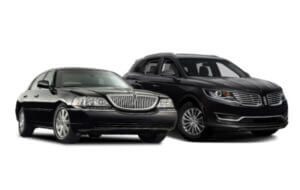 Boston-limo-Sedan-Service-1-300x190 Boston Car Service