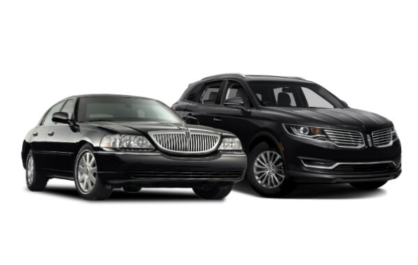 Boston-limo-Sedan-Service-1 Boston limo Sedan Service | Boston Car Service | Hourly | Airport Transfers | Point to Point