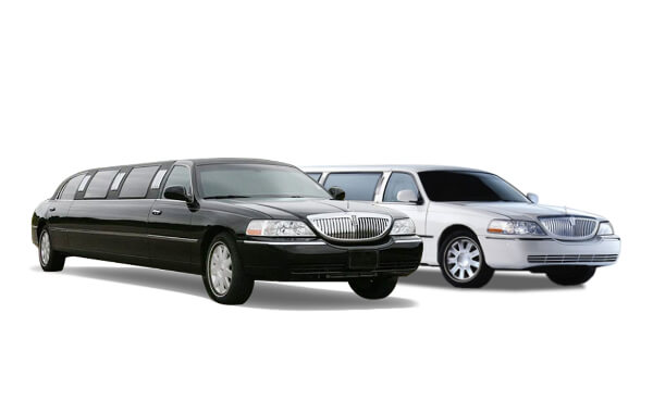 Boston-limo-Stretch-Service-1 Boston limo Stretch Service | Airport | Weddings | Night Out | Proms