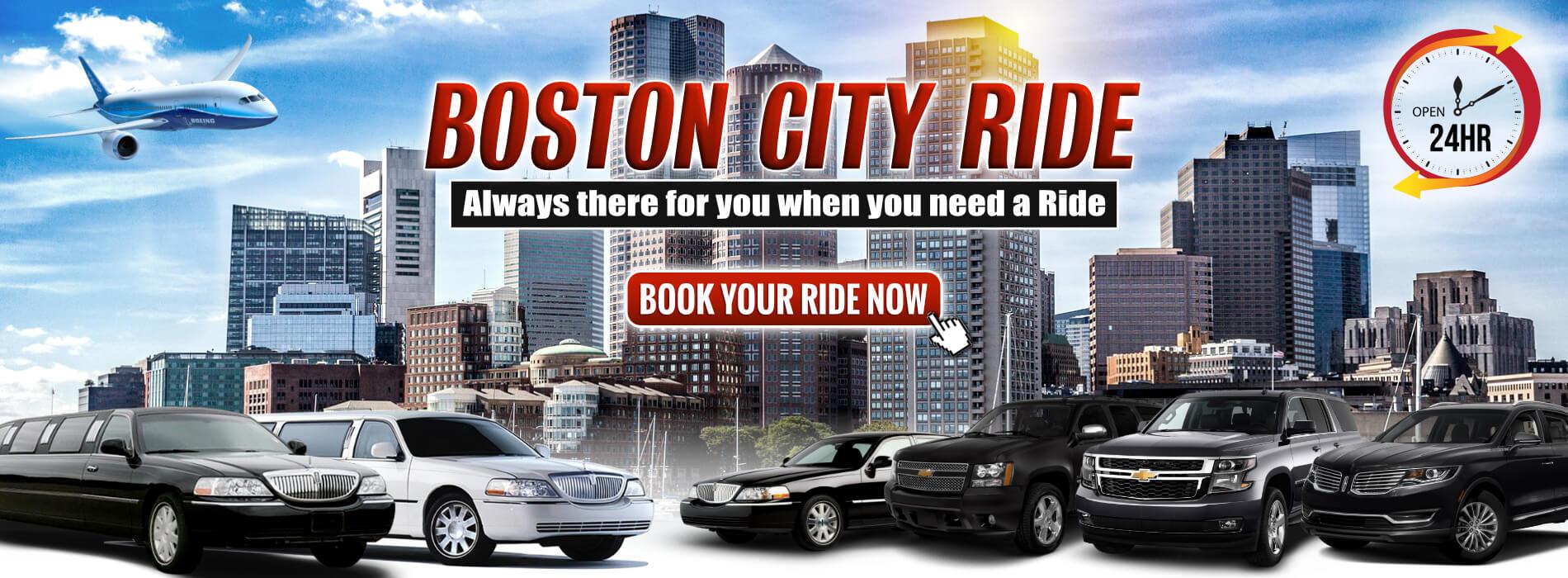 bostoncityride-Nov-20-header-One John Mathew